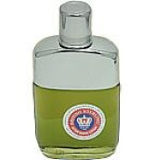 British Sterling 110ml Aftershave by Dana