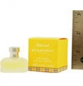 Weekend By Burberry Eau De Parfum 5ml Mini