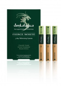 Dentalogica DTL-2010 Fierce White 3-day whitening system