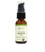 Aura Cacia Baobab Skin Care Oil ORGANIC 30ml bottle 199813