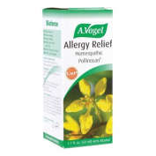 A Vogel 0122283 Bioforce Allergy Relief - 1.7 fl oz
