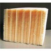 Essickair HDC3T Humidifier Wick filter