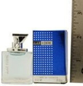 X-centric By Alfred Dunhill Edt 5ml Mini