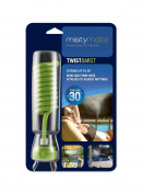 MistyMate 14000G Twist & Mist Flexible Nozzle