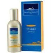 Comptoir Sud Pacifique Vanille Ambre By Comptoir Sud Pacifique Edt Spray 100ml