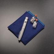 Medicool POUCHO SMALL Small 6 x 6.5 Poucho Case Insulin Travel