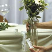 Weddingstar 804 Bouquet Display Holder