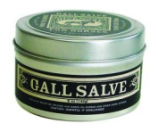 Bickmore Gall Salve 5 Ounces - 10FPM100