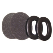 Hardware Distributors 3MHY3 Earmuff Replacement Hygiene Kit