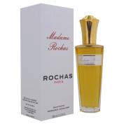Madame Rochas By Rochas Edt Spray 100ml