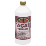 Buried Treasure 0210419 Acai Complete - 950ml