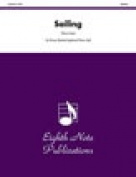 Alfred 81-BQ27264 Sailing - Music Book