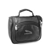 Golden Pacific 5015K Notion Amenity Kit - Black