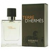 Terre Dhermes By Hermes Edt Spray 45ml