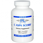Progressive Laboratories Inc 0652511 Progressive Laboratories C-Aspa Scorb - 240ml