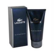 Lacoste Elegance by Lacoste After Shave Balm 70ml