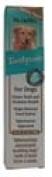 Nutri-Vet 061628 Enzymatic Toothpaste