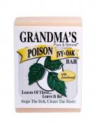 GRANDMAS 67012 Poison Ivy & Oak Bar