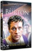 World of Richard Burton [Region 2]