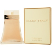 ELLEN TRACY by Ellen Tracy for WOMEN