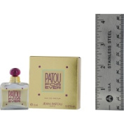 PATOU FOREVER by Jean Patou for WOMEN