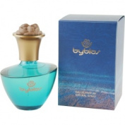 BYBLOS by Byblos for WOMEN