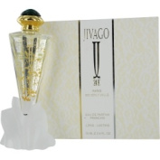 JIVAGO 24K by Jivago for WOMEN