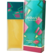 ANIMALE by Animale Parfums for WOMEN