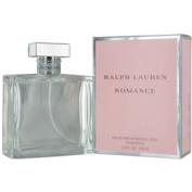 ROMANCE by Ralph Lauren for WOMEN
