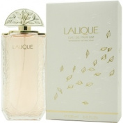 LALIQUE by Lalique for WOMEN
