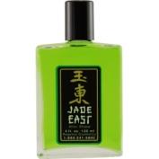 JADE EAST by Songo for MEN