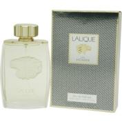 LALIQUE by Lalique for MEN