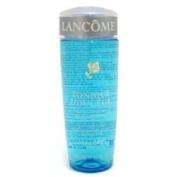 LANCOME by Lancome for WOMEN