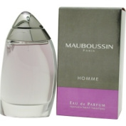MAUBOUSSIN by Mauboussin for MEN