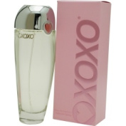 XOXO by Victory International for WOMEN