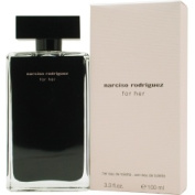 NARCISO RODRIGUEZ by Narciso Rodriguez for WOMEN
