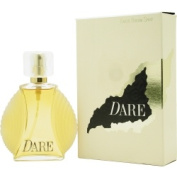 DARE by Quintessence for WOMEN