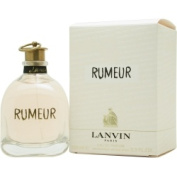 RUMEUR by Lanvin for WOMEN