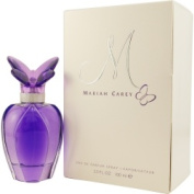 M BY MARIAH CAREY by Mariah Carey for WOMEN