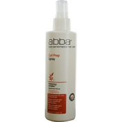 ABBA by ABBA Pure & Natural Hair Care for UNISEX