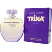 DIAMOND PRINCESS by Trina for WOMEN