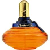 FANTASME by Ted Lapidus for WOMEN