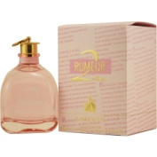 RUMEUR 2 ROSE by Lanvin for WOMEN