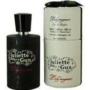 LADY VENGEANCE by Juliette Has A Gun for WOMEN