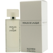 PERLES DE LALIQUE by Lalique for WOMEN