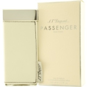 ST DUPONT PASSENGER by St Dupont for WOMEN