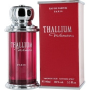 THALLIUM by Jacques Evard for WOMEN