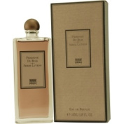 SERGE LUTENS FEMINITE DU BOIS by Serge Lutens for WOMEN