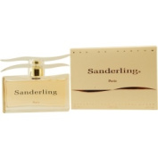 SANDERLING by Yves De Sistelle for WOMEN