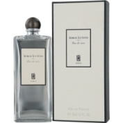 SERGE LUTENS BAS DE SOIE by Serge Lutens for WOMEN